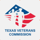 Texas Veterans Commission Image